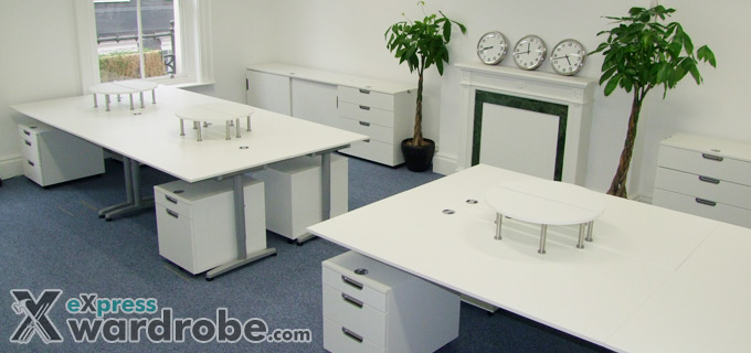IKEA-Galant-Office-Furniture