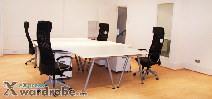 IKEA-Office-Furniture