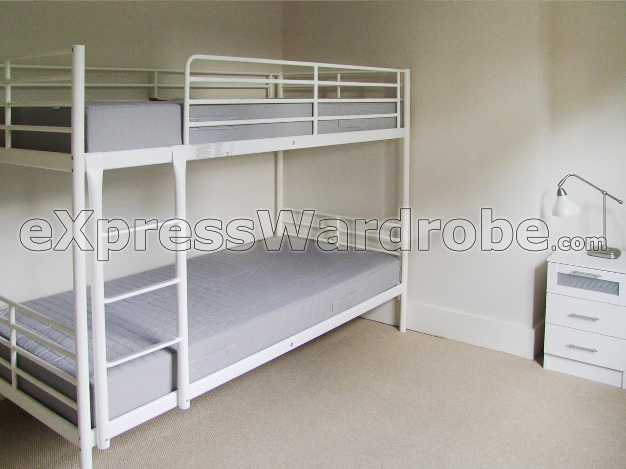 Picture of: Top Bedroom Furniture Designs Cheap Bedroom Furniture Designer Bedroom Furniture Furniture Assembly