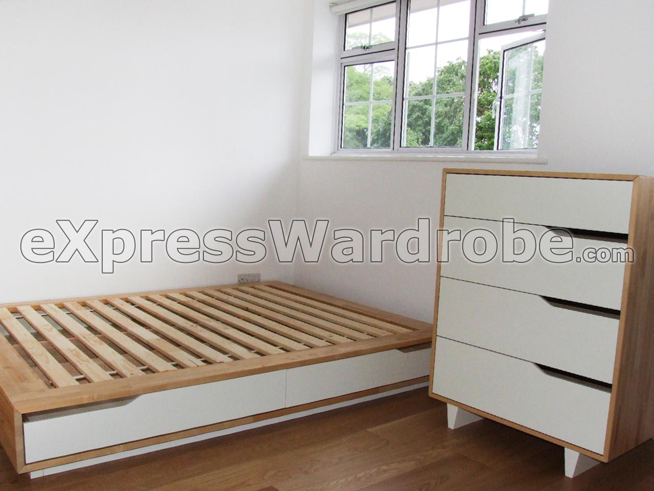 Top Bedroom Furniture Designs Cheap Bedroom Furniture