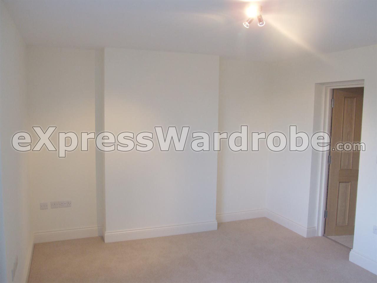 Before-Fitted-Wardrobes-1