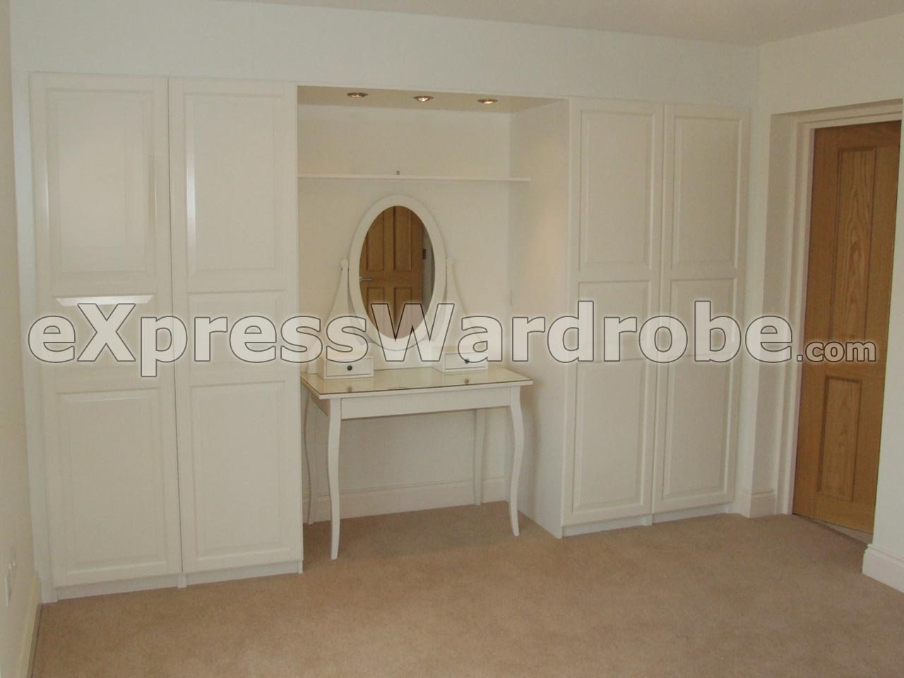 Pax-Fitted-Wardrobes-2