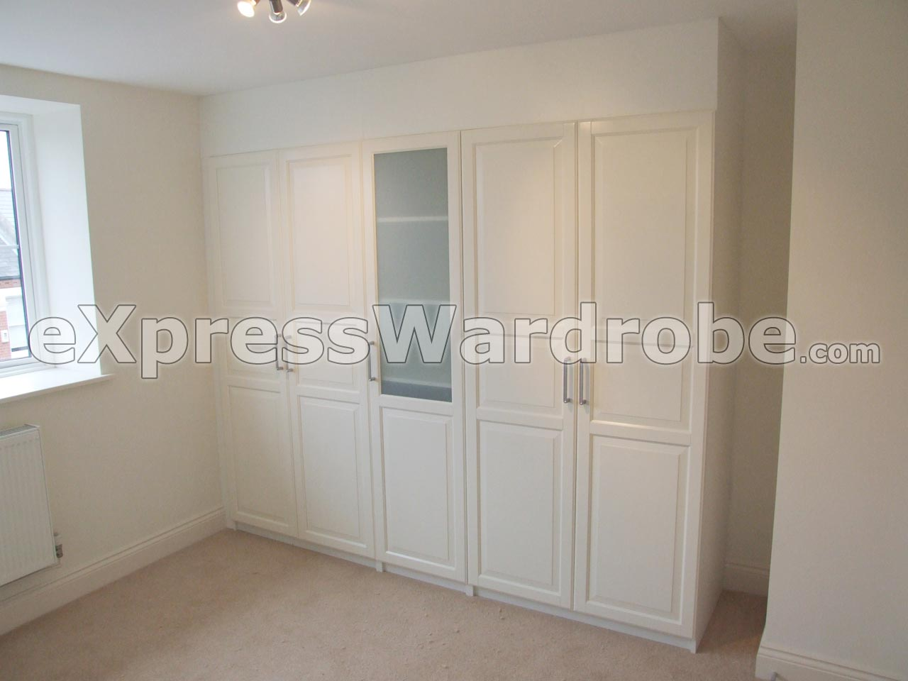 Pax-Fitted-Wardrobes-4