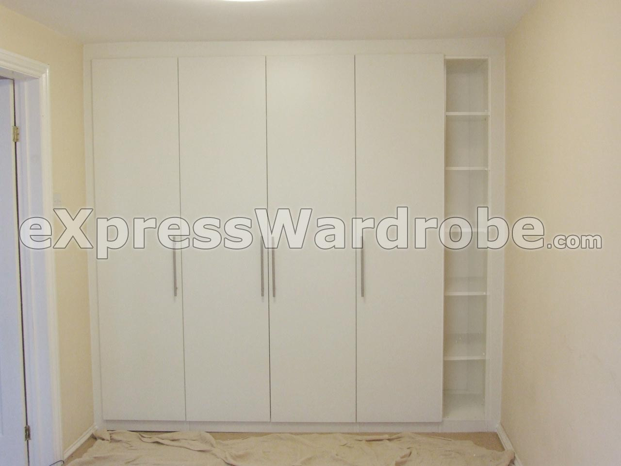 Pax-Fitted-Wardrobes